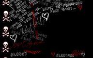 Black Rose Wallpaper Images  10 Free Wallpaper