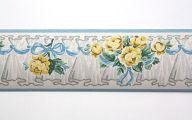 Blue And Yellow Flower Wallpaper  14 Desktop Background