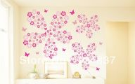 Flower Wallpaper Bedroom  14 Background Wallpaper