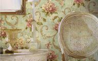 Flower Wallpaper Bedroom  18 Background Wallpaper