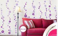 Flower Wallpaper Bedroom  25 Desktop Wallpaper
