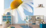 Flower Wallpaper Bedroom  27 Free Wallpaper