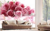 Flower Wallpaper Bedroom  28 Widescreen Wallpaper