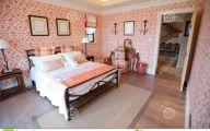 Flower Wallpaper Bedroom  31 Desktop Wallpaper