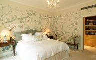 Flower Wallpaper Bedroom  7 Hd Wallpaper