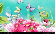 Flower Wallpaper For Android  19 High Resolution Wallpaper