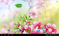 Flower Wallpaper For Android  23 Widescreen Wallpaper