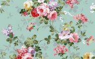 Flower Wallpaper For Iphone  2 Free Wallpaper