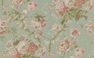 Flower Wallpaper For Iphone 5  7 Hd Wallpaper