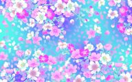 Flower Wallpaper Iphone 6  17 Background