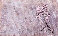 Flower Wallpaper Tumblr  11 High Resolution Wallpaper