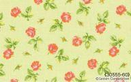 Green Rose Farm  23 High Resolution Wallpaper