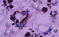 Off White Rose Desktop Wallpaper  14 Hd Wallpaper