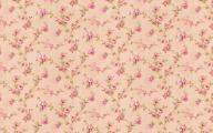 Pink And Green Flower Wallpaper  1 Cool Hd Wallpaper