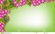 Pink And Green Flower Wallpaper  18 Cool Wallpaper