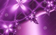 Purple Flower Wallpaper Background  23 Free Wallpaper