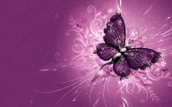 Purple Rose Wallpaper Desktop  7 Free Hd Wallpaper