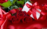 Red Rose Wallpaper Free Download  21 Background Wallpaper