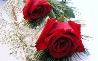 Red Roses Wallpaper For Desktop  4 Desktop Wallpaper