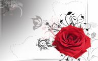 Red Roses Wallpapers Free  16 Hd Wallpaper