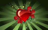 Red Roses Wallpapers Free  19 High Resolution Wallpaper