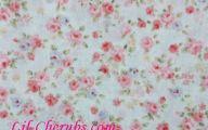 Small Rose Blue Wallpaper  1 Widescreen Wallpaper