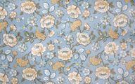 Small Rose Blue Wallpaper  14 Widescreen Wallpaper
