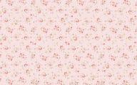 Small Rose Blue Wallpaper  6 Free Wallpaper