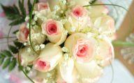 White Roses Wallpapers For Desktop  10 Widescreen Wallpaper