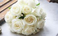 White Roses Wallpapers For Desktop  22 High Resolution Wallpaper