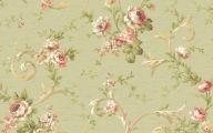Yellow Flower Prepasted Wallpaper  20 Background Wallpaper