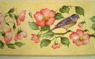 Yellow Flower Prepasted Wallpaper  36 Free Hd Wallpaper