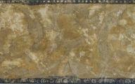 Yellow Flower Prepasted Wallpaper  6 Cool Wallpaper