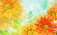 Yellow Flower Wallpapers  4 Cool Hd Wallpaper