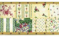 Yellow Rose Wallpaper Border  22 Desktop Wallpaper