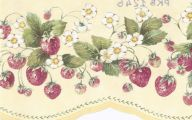 Yellow Rose Wallpaper Border  5 Desktop Wallpaper