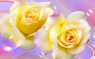Yellow Rose Wallpapers  9 Free Wallpaper