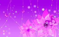 2K Flower Wallpapers  16 Cool Wallpaper