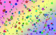 2K Flower Wallpapers  9 Wide Wallpaper