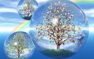 3D Flower Wallpapers For Desktop  17 Background Wallpaper