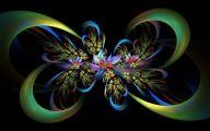 3D Flower Wallpapers For Desktop  3 Desktop Background