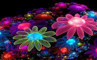 3D Flower Wallpapers For Desktop  5 Cool Hd Wallpaper