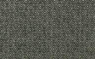 Black Magic Hollyhock 26 Background