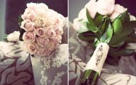 Black Rose Flowers Knutsford  10 Desktop Background