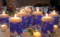Blue Flower Arrangements  9 Free Wallpaper