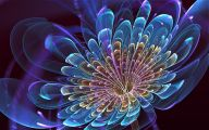 Blue Flower Arts  10 High Resolution Wallpaper