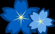 Blue Flower Arts  18 Cool Wallpaper