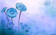Blue Flower Arts  41 High Resolution Wallpaper