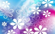 Cute Flower Wallpapers  12 Desktop Background