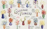 Flower Language Blue Rose  12 Widescreen Wallpaper